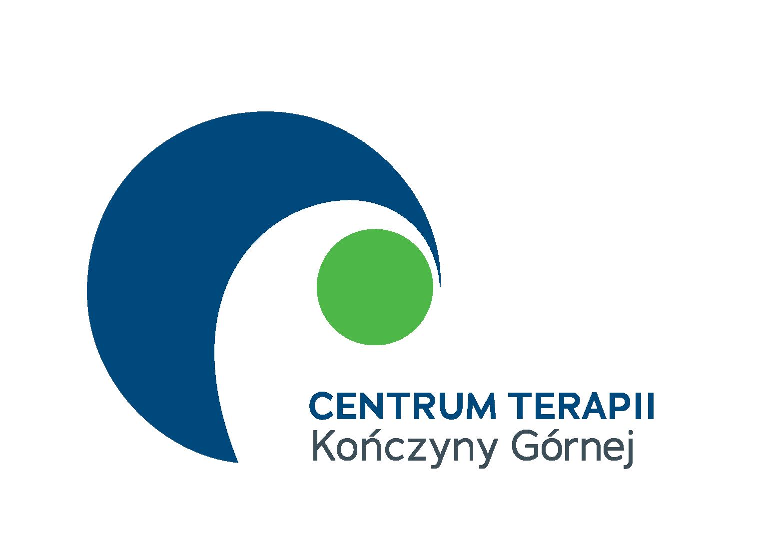 Centrum Terapii Kończyny Górnej